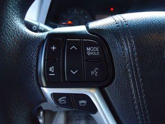 2017 Toyota Sienna LE SEFFNER, Florida 31