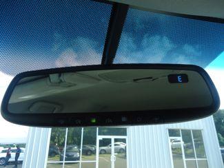 2017 Toyota Sienna LE SEFFNER, Florida 35
