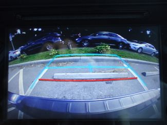 2017 Toyota Sienna LE SEFFNER, Florida 39