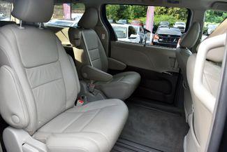 2017 Toyota Sienna XLE Premium Waterbury, Connecticut 17