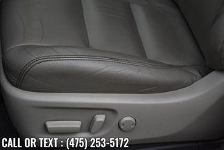 2017 Toyota Sienna XLE Premium Waterbury, Connecticut 15