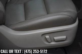 2017 Toyota Sienna XLE Premium Waterbury, Connecticut 21