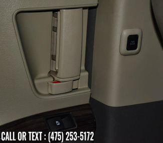 2017 Toyota Sienna XLE Premium Waterbury, Connecticut 24
