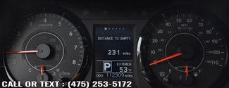 2017 Toyota Sienna LE Waterbury, Connecticut 26