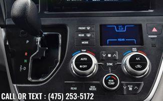 2017 Toyota Sienna LE Waterbury, Connecticut 28