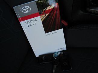 2017 Toyota Tacoma TRD Off Road Bend, Oregon 22