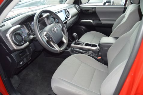 2017 Toyota Tacoma SR5 | Bountiful, UT | Antion Auto in Bountiful, UT