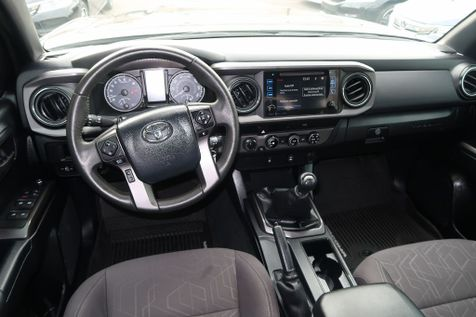 2017 Toyota Tacoma TRD Off Road | Bountiful, UT | Antion Auto in Bountiful, UT
