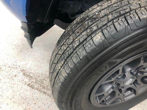 2017 Toyota Tacoma SR5   Bountiful, UT   Antion Auto in Bountiful, UT