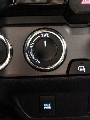 2017 Toyota Tacoma TRD Offroad   Bountiful, UT   Antion Auto in Bountiful, UT