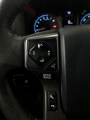 2017 Toyota Tacoma TRD Sport | Bountiful, UT | Antion Auto in Bountiful, UT