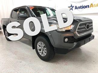2017 Toyota Tacoma SR5 | Bountiful, UT | Antion Auto in Bountiful UT