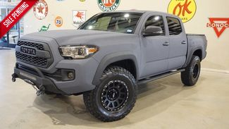 2017 Toyota Tacoma TRD Off Road in Carrollton TX, 75006