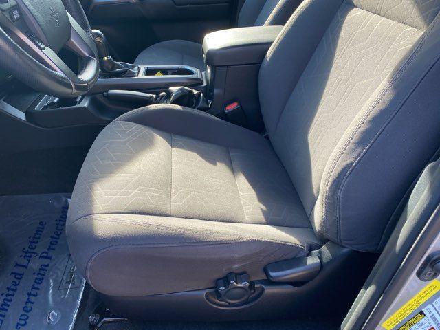 2017 Toyota Tacoma TRD Offroad in Carrollton, TX 75006
