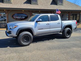 2017 Toyota Tacoma TRD Off Road in Collierville, TN 38107