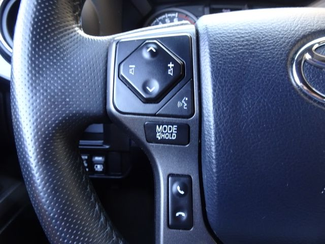 2017 Toyota Tacoma SR5 in Corpus Christi, TX 78412