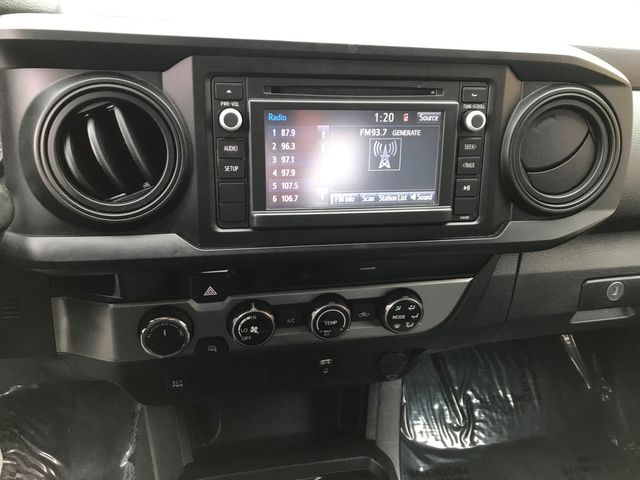 2017 Toyota Tacoma SR Farmington, MN 6
