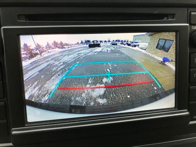 2017 Toyota Tacoma SR Farmington, MN 7