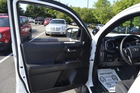 2017 Toyota Tacoma TRD Off Road | Huntsville, Alabama | Landers Mclarty DCJ & Subaru in Huntsville, Alabama