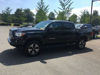 2017 Toyota Tacoma TRD Sport in Kernersville, NC 27284