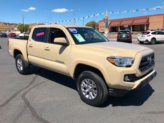 2017 Toyota Tacoma SR5 in Kingman Arizona, 86401
