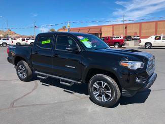 2017 Toyota Tacoma SR5 in Kingman, Arizona 86401