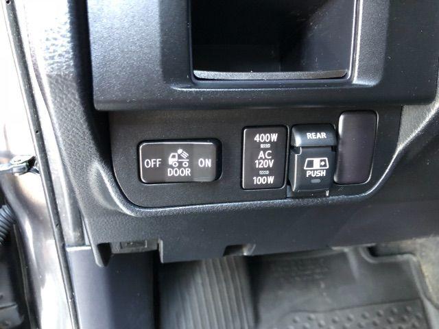 2017 Toyota Tacoma SR5 LINDON, UT 20
