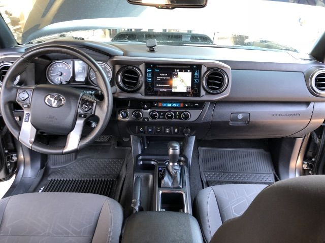 2017 Toyota Tacoma SR5 LINDON, UT 21