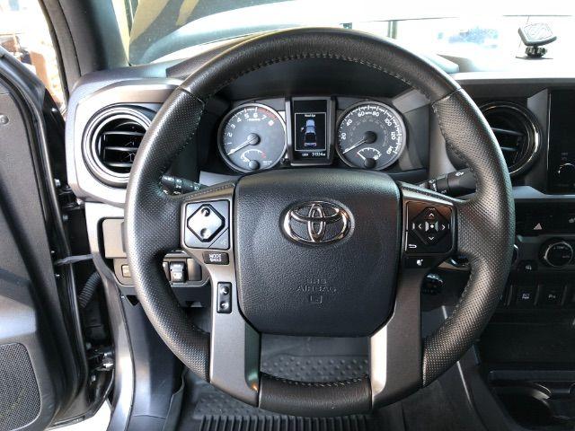 2017 Toyota Tacoma SR5 LINDON, UT 25