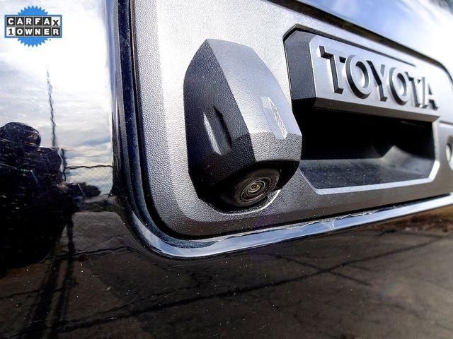 2017 Toyota Tacoma SR5 Madison, NC 14