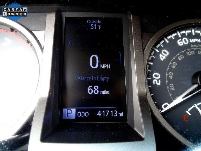 2017 Toyota Tacoma SR5 Madison, NC 18