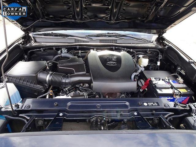 2017 Toyota Tacoma SR5 Madison, NC 43