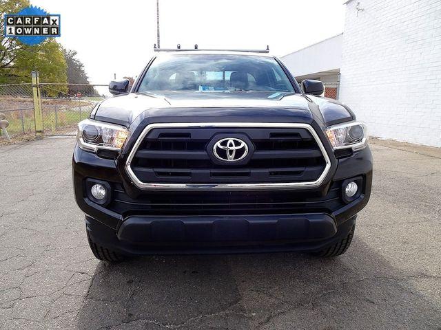2017 Toyota Tacoma SR5 Madison, NC 6