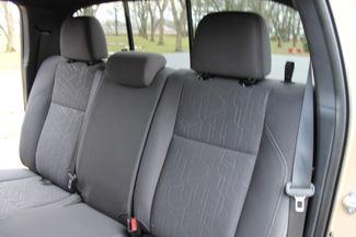 2017 Toyota Tacoma TRD Off Road 4X4 Crew Cab price - Used Cars Memphis - Hallum Motors citystatezip  in Marion, Arkansas