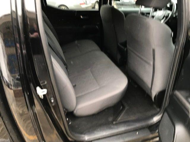 2017 Toyota Tacoma TRD Off Road in Medina, OHIO 44256