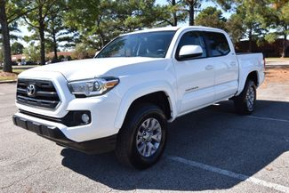 2017 Toyota Tacoma SR5 in Memphis, Tennessee 38128