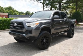 2017 Toyota Tacoma SR in Memphis, Tennessee 38128