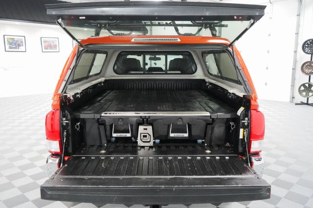 2017 Toyota Tacoma SR5 in Erie, PA 16428