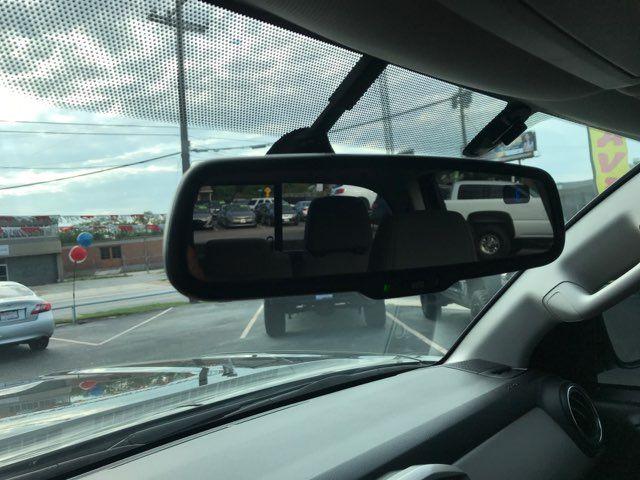 2017 Toyota Tacoma SR5 in San Antonio, TX 78212