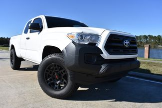2017 Toyota Tacoma SR in Walker, LA 70785