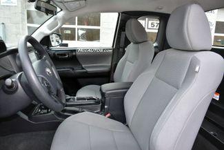 2017 Toyota Tacoma SR Access Cab 6'' Bed I4 4x2 AT (Natl) Waterbury, Connecticut 15