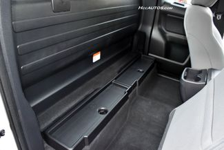 2017 Toyota Tacoma SR Access Cab 6'' Bed I4 4x2 AT (Natl) Waterbury, Connecticut 18