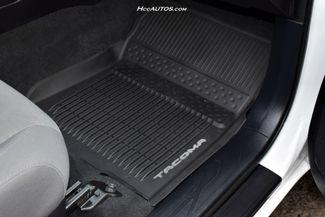 2017 Toyota Tacoma SR Access Cab 6'' Bed I4 4x2 AT (Natl) Waterbury, Connecticut 20