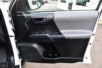 2017 Toyota Tacoma SR Access Cab 6'' Bed I4 4x2 AT (Natl) Waterbury, Connecticut 21