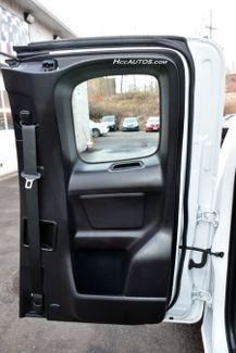 2017 Toyota Tacoma SR Access Cab 6'' Bed I4 4x2 AT (Natl) Waterbury, Connecticut 22
