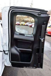 2017 Toyota Tacoma SR Access Cab 6'' Bed I4 4x2 AT (Natl) Waterbury, Connecticut 23