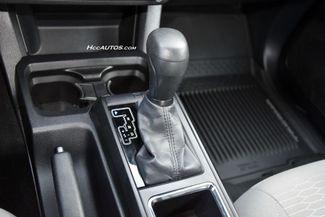 2017 Toyota Tacoma SR Access Cab 6'' Bed I4 4x2 AT (Natl) Waterbury, Connecticut 31