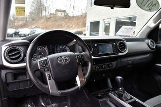 2017 Toyota Tacoma SR5 Waterbury, Connecticut 15