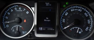 2017 Toyota Tacoma SR5 Waterbury, Connecticut 27