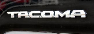 2017 Toyota Tacoma SR5 Waterbury, Connecticut 9